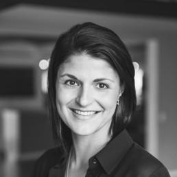 Maria Damsgaard - Konsulent