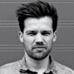 Morten Mølby