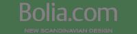 bolia_logo
