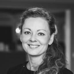 Louise Byg Kongsholm - CEO / Adm. dir. / Detailhandelsekspert