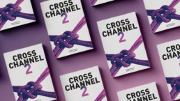 cross channel 2