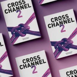 cross channel 2