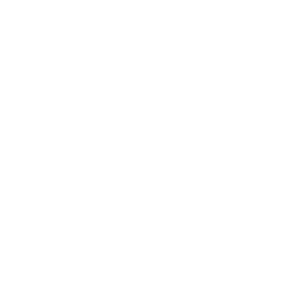 pej gruppen logo hvid
