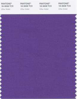 18-3838-Ultra-Violet