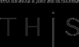 THJS logo