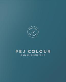 pej colour AW 19/20 får du med i prisen