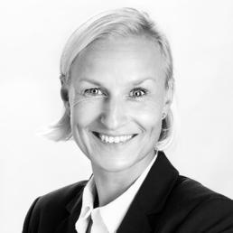 Trine Lundahl