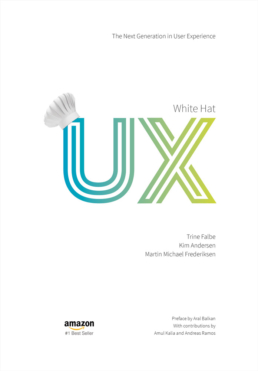 White Hat UX