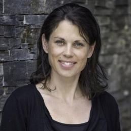Carina Høgsted Kirkegaard