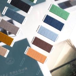 pej colour AW 19/20