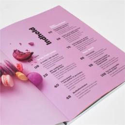 pej foodbox 2019-2023