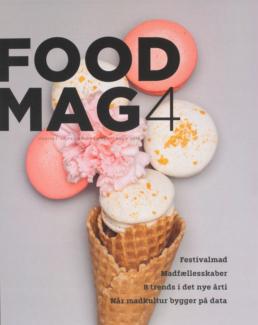 Foodmag 4
