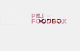 foodbox USB