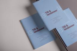 TID & tendenser nr. 3 2018