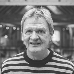 Poul Erik Jakobsen
