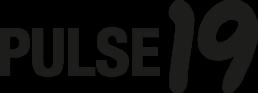 PULSe19 logo