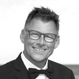 Torben Lorentsen