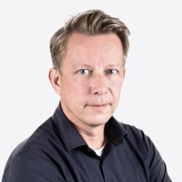 Christian Hincheldey