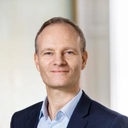 Christian Schmidt Jacobsen