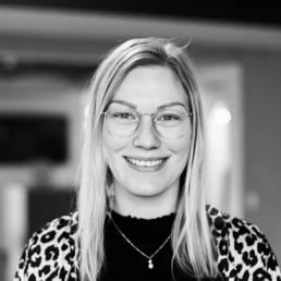Maria Vanghøj Kristensen