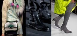 Shoesplanet