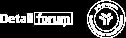 Detailforum + pej gruppen arrangerer: