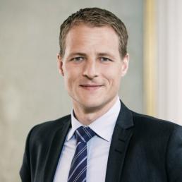 Asbjørn Hyldgaard