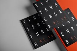 TID &tendenser