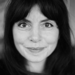 Mai-Britt Aagaard, MasterChef-vinner, matskribent, forfatter og blogger