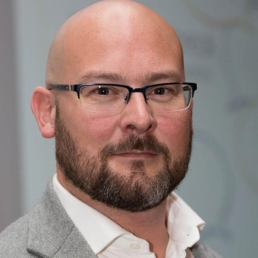 Matthew Brown runs a London based retail trend agency who run Retail Safaris around the world