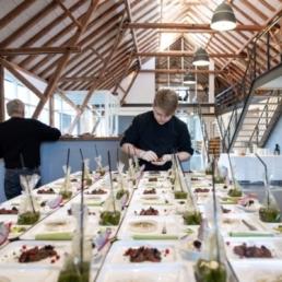 foodkonference