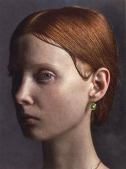 Julia Hetta