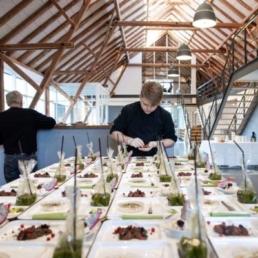 Foodkonferencen
