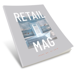 Retail Mag no. 1