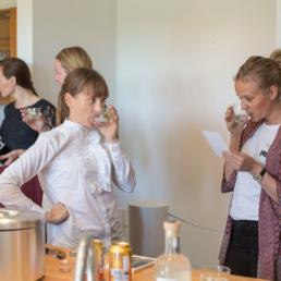 pej foodkonference. Foto: Anja Bloch-Hamre