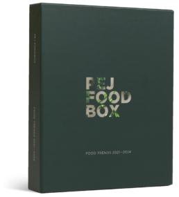 foodbox 2021-2024
