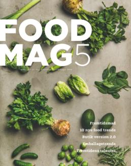 food mag 5