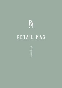 Retail Mag medieinfo 2019