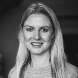 Susan Thraentoft Kristiansen