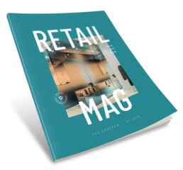Retail Mag 2