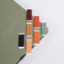 pej colour SS21