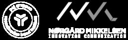 pej gruppen + Nørgaard Mikkelsen