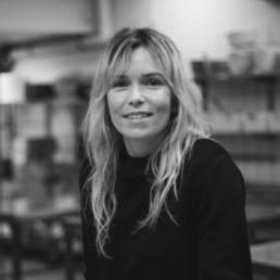 Case: Fonda (Herning og København) Martine Jakobsen, stifter af Fonda CPH