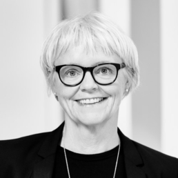 Hanne Harbo