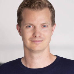 David Hejgaard