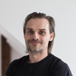 Mads Arlien-Søborg