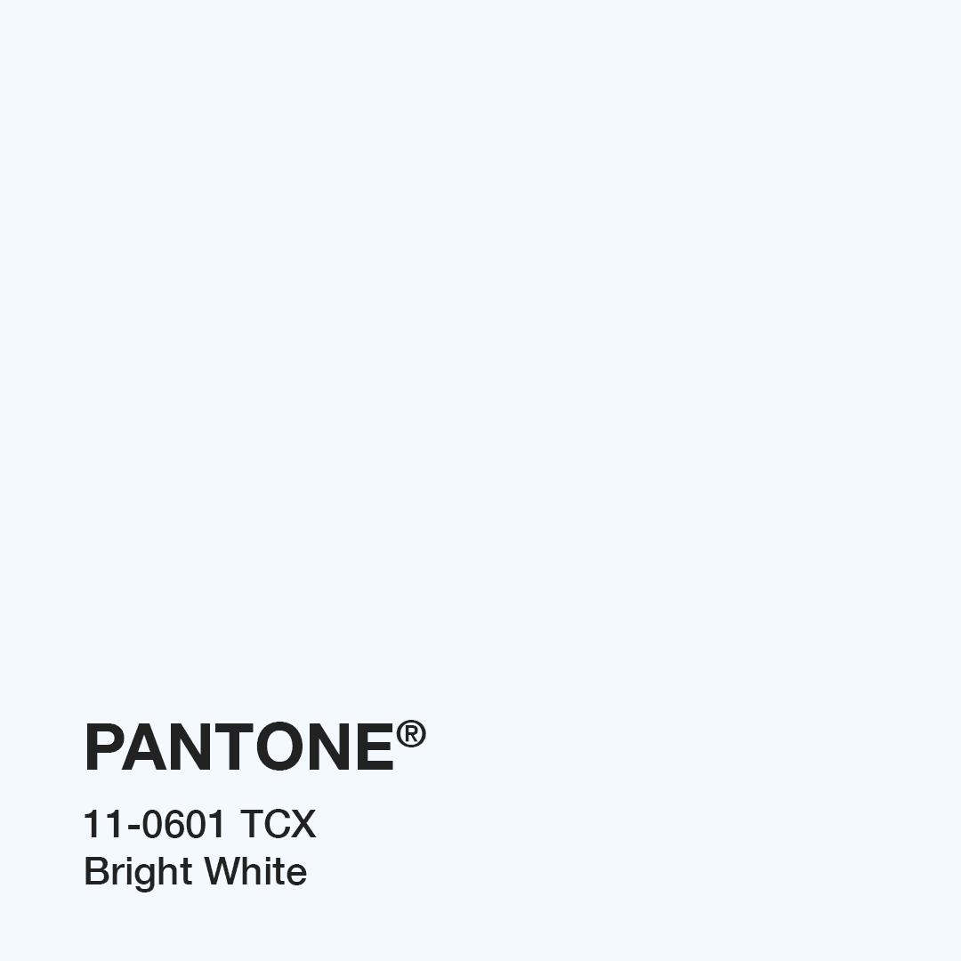 pantone_11-0601