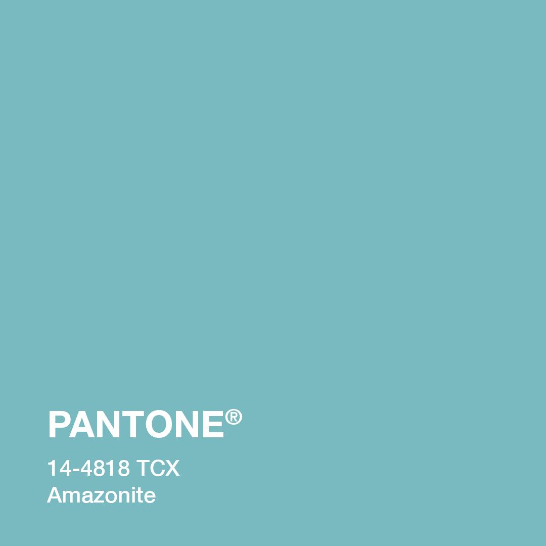 pantone_14-4818