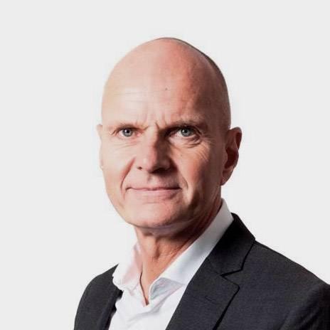 Niels Ralund – Dansk Erhverv Digital