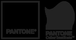Pantone + color institute